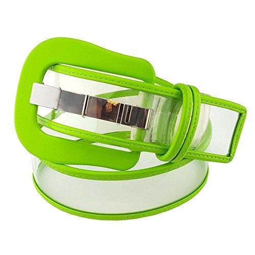 lime belt - 8