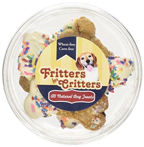 Bestselling Cookies Dog Treats