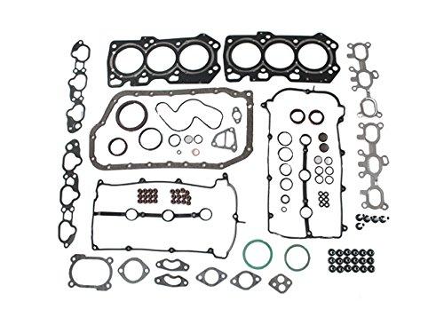 Mazda Mx6 V6 - 4