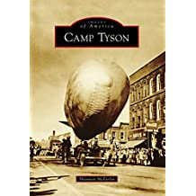 Camp Tyson (Images of America)