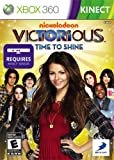 Victorious: Time to Shine - Xbox 360