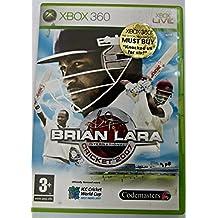 Brian Lara Cricket 2007 (Xbox 360) by Codemasters Limited