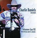Volunteer Jam VII