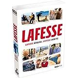 Lafesse gauche, Lafesse droite - Coffret 2 DVD