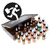 Eternal tattoo ink Sets - Pick yours ( Travel kit set 1/2 oz)