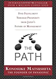 img - for The Path book / textbook / text book