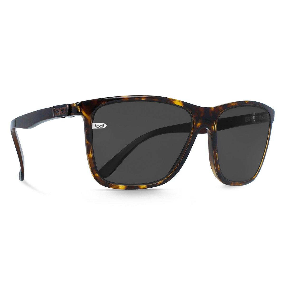 Gloryfy GI15 St. Pauli Sun Kiezblende Sonnenbrille