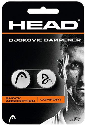 HEAD Head Djokovic Dampener product image