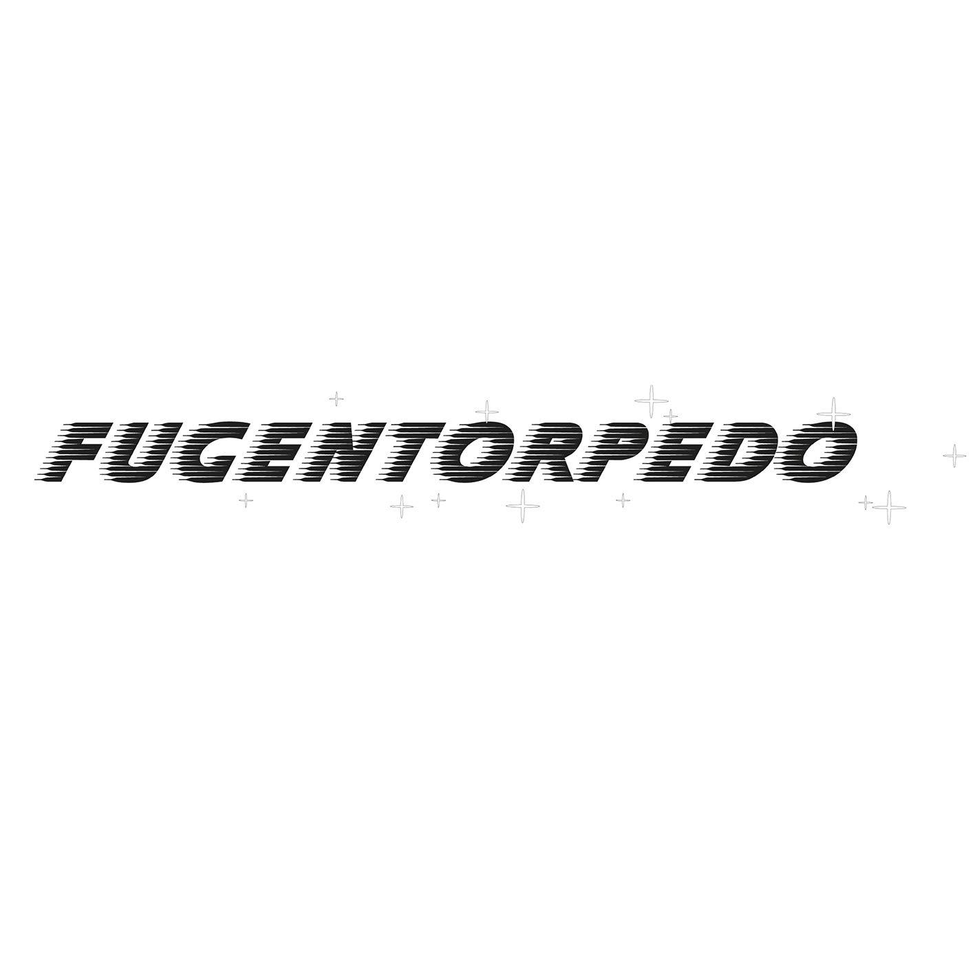 1x Griff 3x Fugenb/ürste /& 1x Schleifsteg 2mm /& 1x Schleifsteg 3mm /& 1x Schleifsteg 5mm FUGENTORPEDO All-In-One-Set