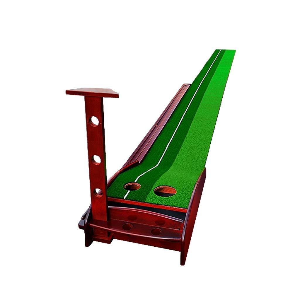 YBJPshop ゴルフ毛布 プロゴルフ練習マット、350×30m ゴルフマット、オフィス エクササイズマット