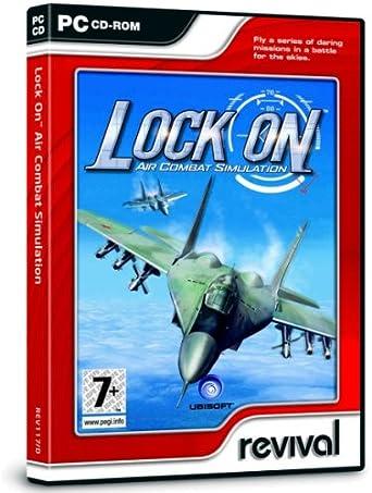 Combat flight simulator 3: battle for europe wikipedia.