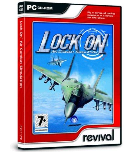 New combat flight simulator youtube.