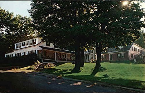 Christmas Farm Inn.Amazon Com Christmas Farm Inn Jackson New Hampshire