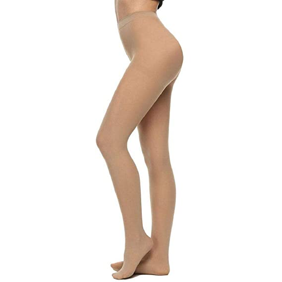 Philipens porn sexy girls image