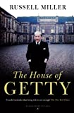 img - for The House of Getty book / textbook / text book