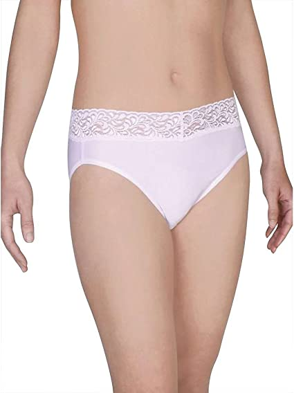 ExOfficio Womens Knickers W GNG Lacy Thong