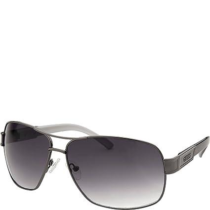 Amazon.com: Guess 6747 Gu - Gafas de sol para mujer: Sports ...