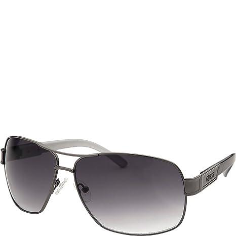 d86d29b081 Image Unavailable. Image not available for. Color  Guess Women s Gu 6747  Sunglasses