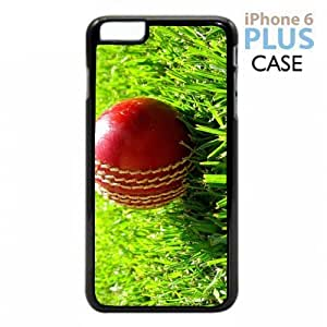 Cricket Apple iPhone 6 PLUS PLASTIC cell phone Case / Cover Great Gift Idea