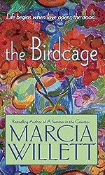 The Birdcage: A Novel