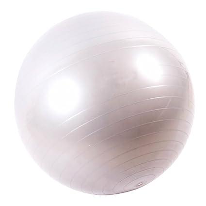 Belleza ** bola de la aptitud aeróbica selecciones superior ...