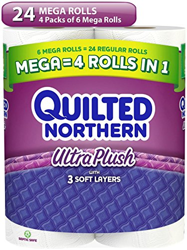quilted-northern-ultra-plush-toilet-paper-bath-tissue-24-count
