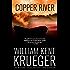 Copper River: A Cork O'Connor Mystery (Cork O'Connor Mystery Series Book 6)