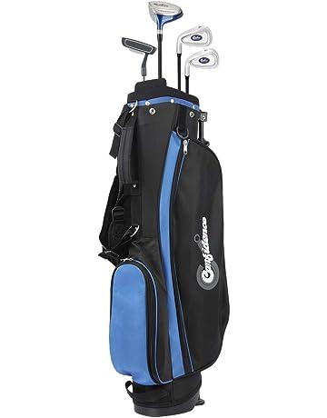 Complete Golf Sets | Amazon.com: Golf