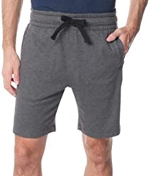 Buffalo David Bitton Mens Helliot Jogging Short