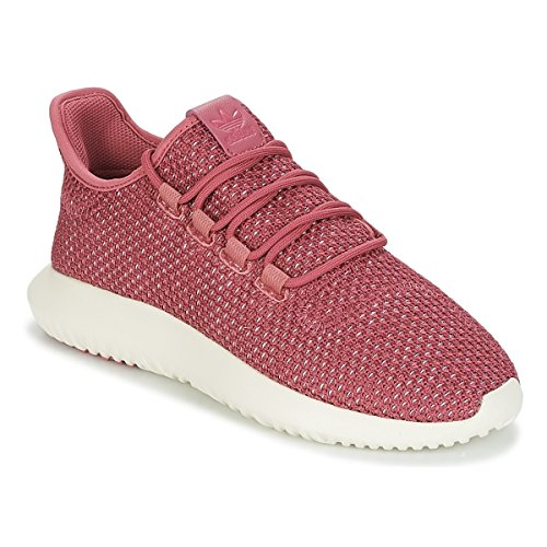 Women's Blatiz Shadow Shoes W Ck adidas Blanub 000 Gratra Multicolour Fitness Tubular dw6qRwxH