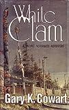 Free eBook - White Clam
