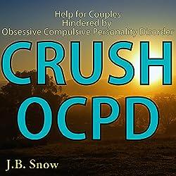 Crush OCPD