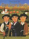 The Three Golden Oranges
