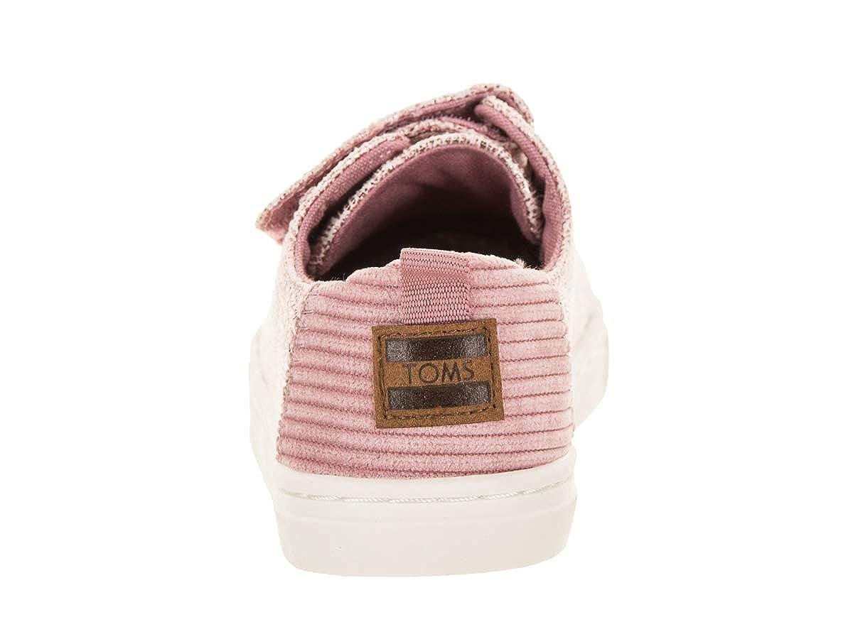 a3ef31fd4 Amazon.com: TOMS Women's Desert Wedge: Toms: Shoes