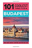 budapest budapest travel guide 101 coolest things to do in budapest budapest guide travel to budapest hungary travel guide travel east europe