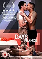 Four Days in France - Subtitled