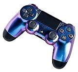 PS4 Modded Controller Chameleon - Playstation 4