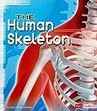 Human Skeleton, Jody Sullivan Rake, 1429638885