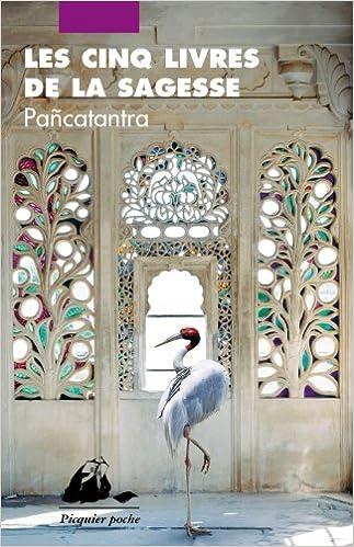 Le Pañchatantra