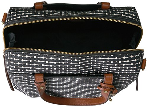 4f3050a3edc7 Amazon.com  Fossil Rachel Satchel Handbag