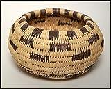 Traditional Coiled Basket Kit (Basic Version)