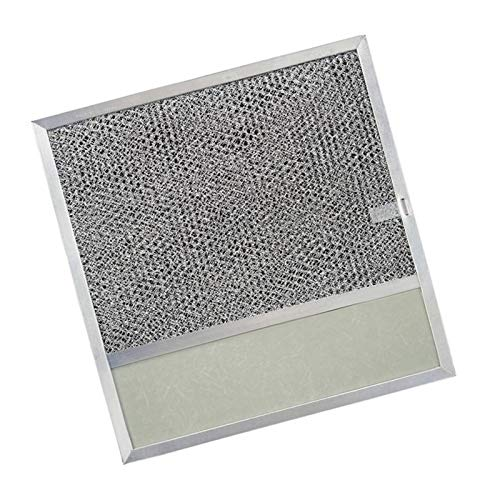 Compare Price To Rangaire Hood Filter Tragerlaw Biz