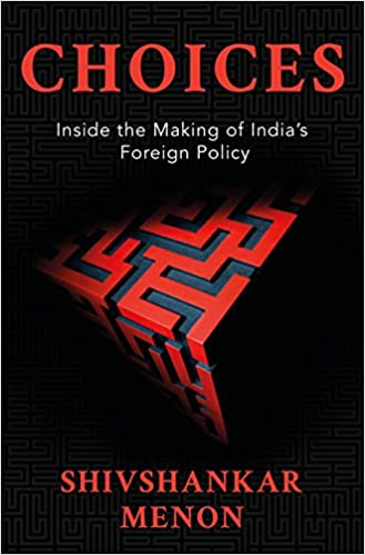 Buy Choices Inside The Making Of Indian Foreign Policy Book Online - Html invoice template free download christian book store online