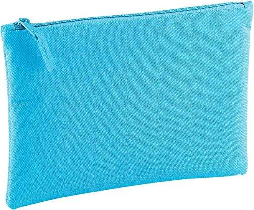 CreativeMinds UK - Bolso mochila  para mujer azul (Surf Blue)