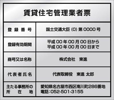 Loftus International Caution Crime Scene Do Not Enter 不気味なテープ 100フィート B00E5P7UL8
