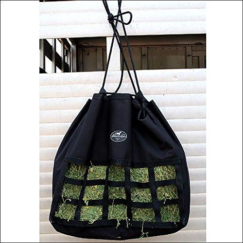 Horse Hay Bag - 5