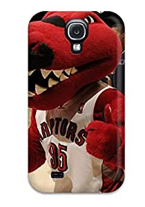 Best toronto raptors basketball nba (13) NBA Sports & Colleges colorful Samsung Galaxy S4 cases