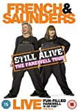 French and Saunders - Still Alive [Import anglais]