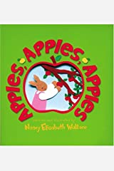 Apples, Apples, Apples Kindle Edition