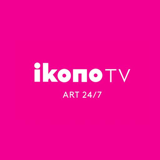 - ikono TV